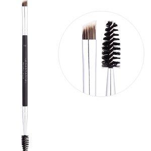Anastasia Beverly Hills Brow Brush 14
